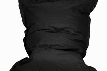 PSBBY-Bean-Bag-Black