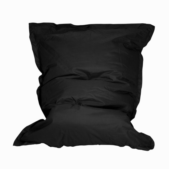 PSBBY-Bean-Bag-Black