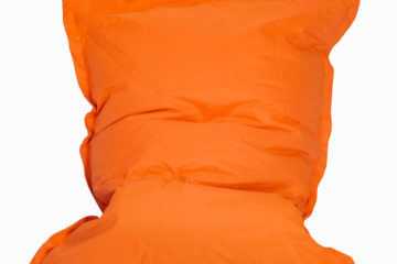 PSDDY-Bean-Bag-Orange