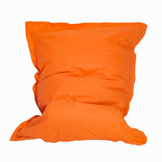 PSDDY-Bean-Bag-Orange