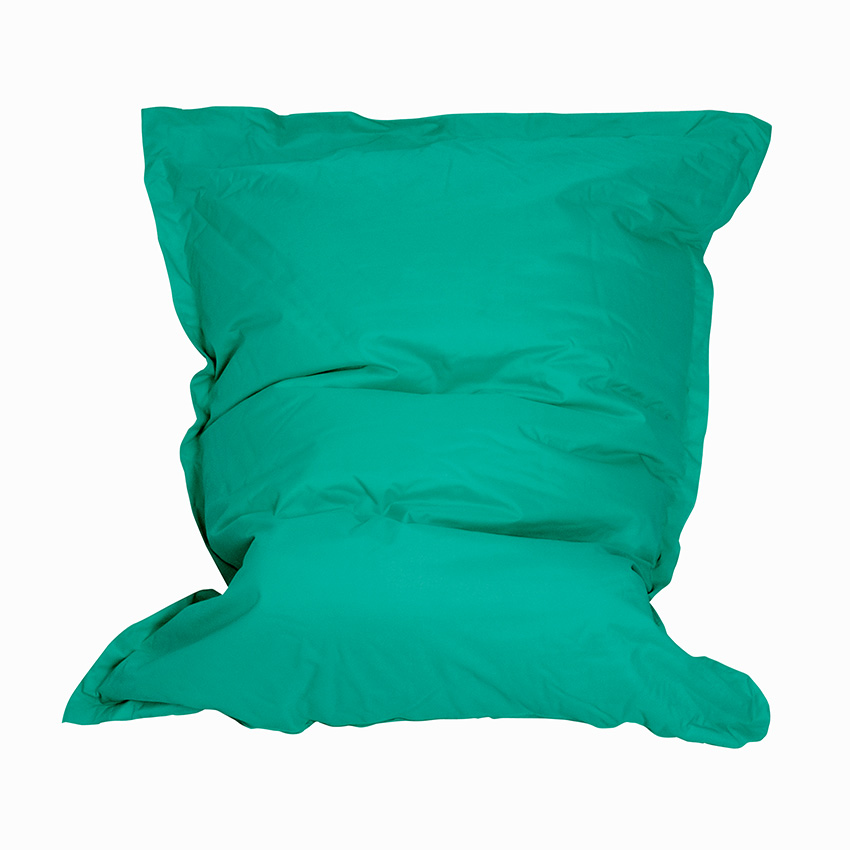 PSEEY-Bean-Bag-Green