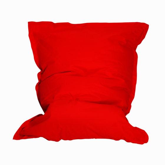 PSRRY-Bean-Bag-Red