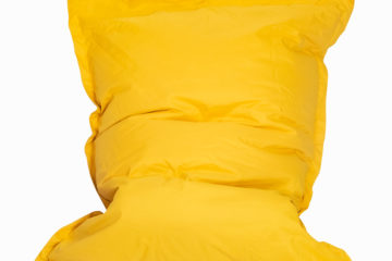 PSYYY-Bean-Bag-Yellow