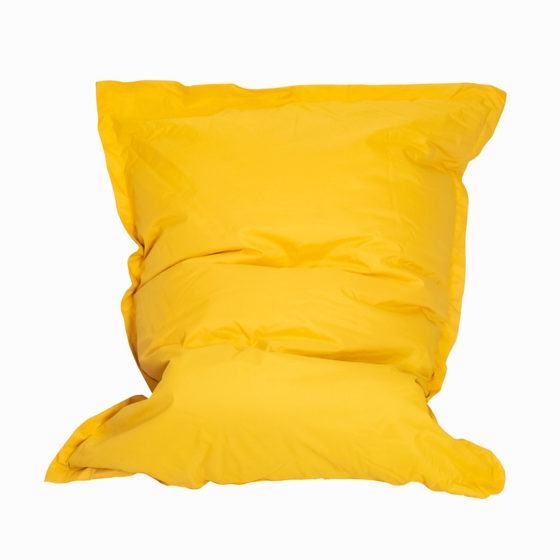 PSYYY-Bean-Bag-Yellow
