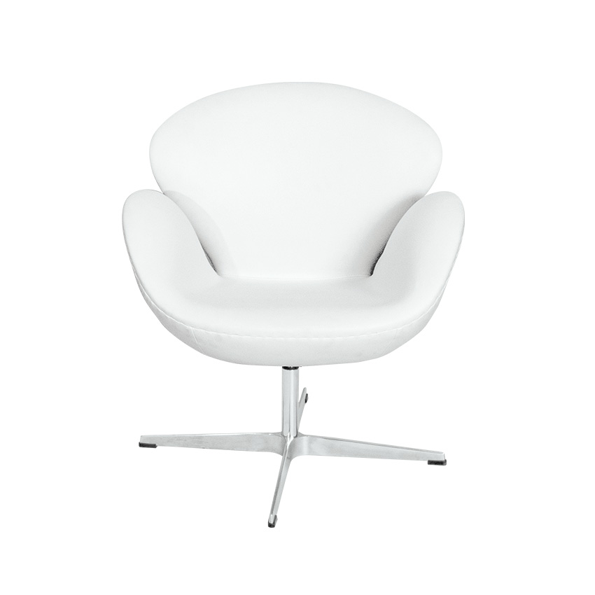 ADWML_Wings-Armchair_Front