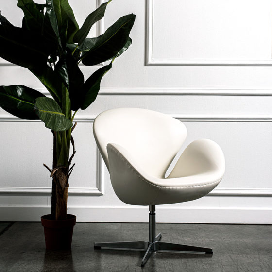 ADWML_Wings-Chair_2