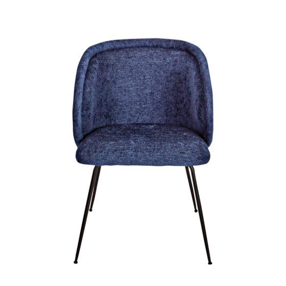 ARUBF_Bonnie-Armchair_Blue-Grey_Front