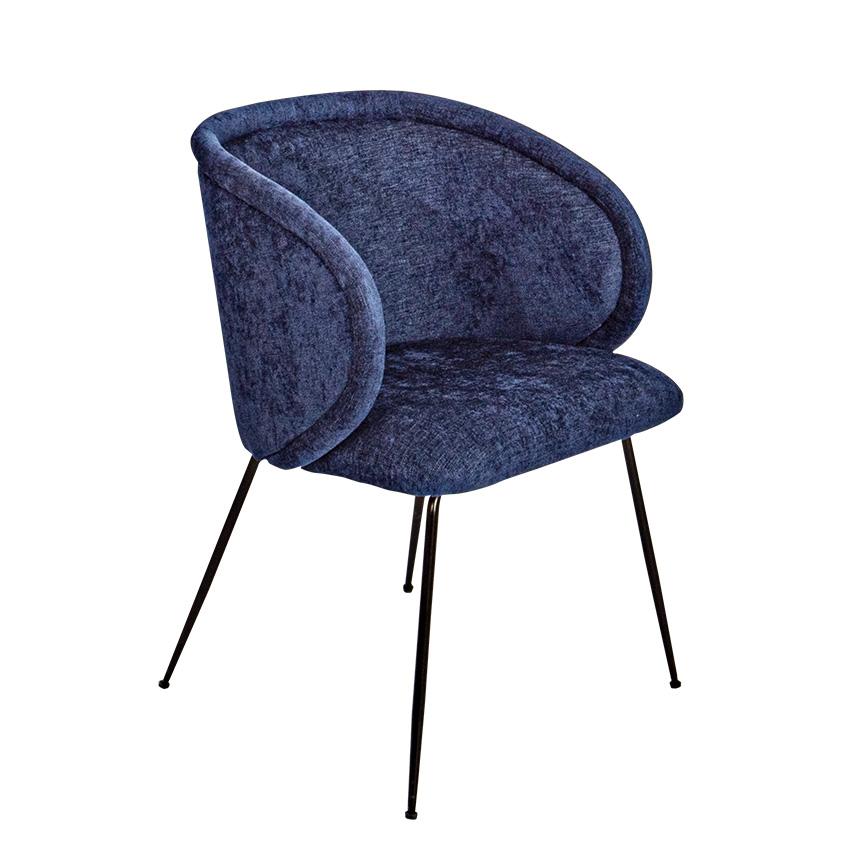 ARUBF_Bonnie-Armchair_Blue-Grey_Side