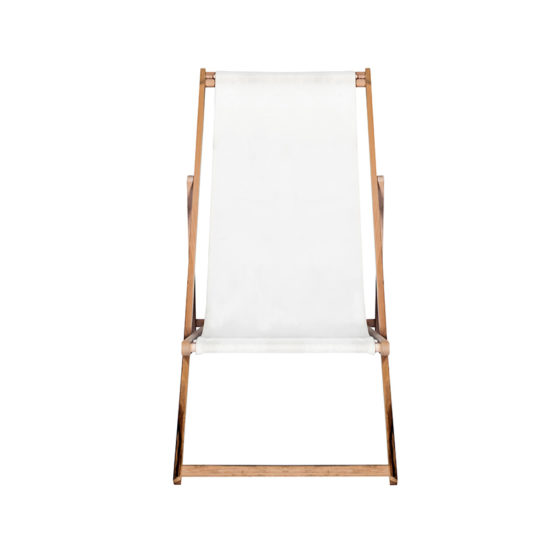 CDWOF_Deck-Chairs_White_front