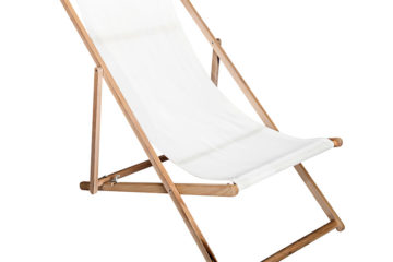 CDWOF_Deck-Chairs_White_side