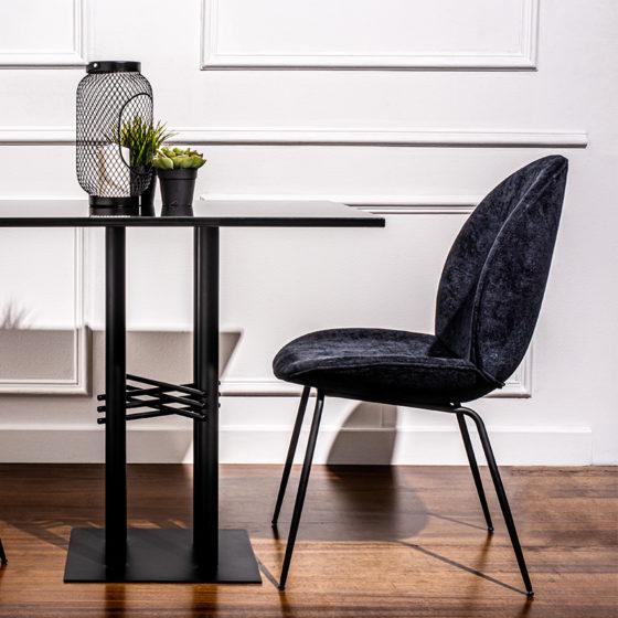 CRBBF_Copenhagen-Chair_Black