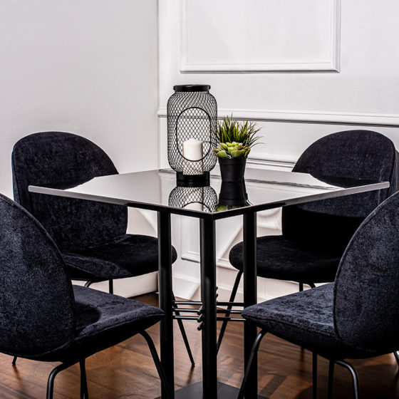 CRBBF_Copenhagen-Chair_Black_1
