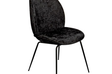 CRBBF_Copenhagen-Chair_Black_Side