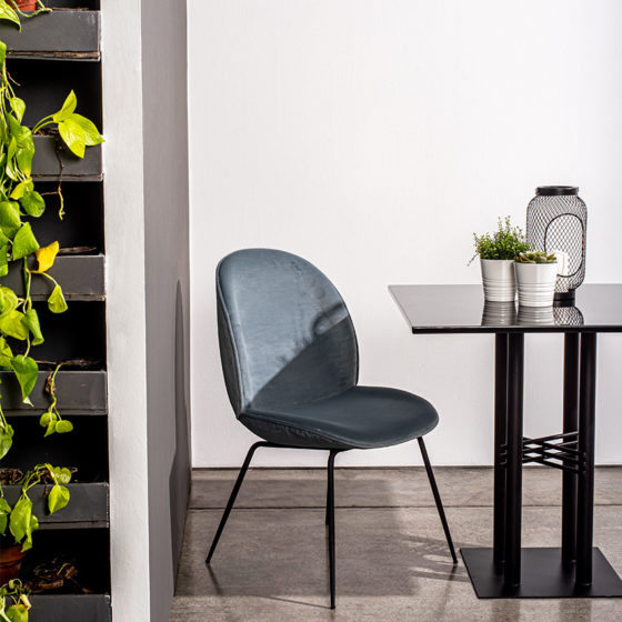 CRUBF_Copenhagen-Chair_Blue-Grey