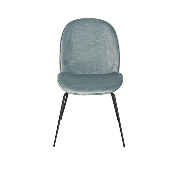 CRUBF_Copenhagen-Chair_Blue-Grey_Front