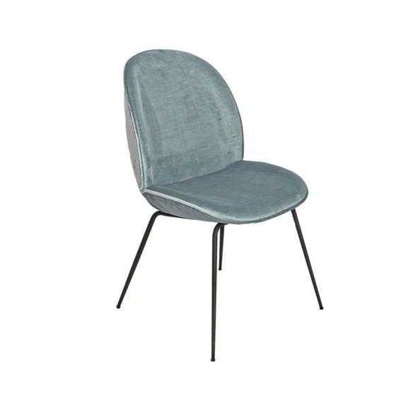 CRUBF_Copenhagen-Chair_Blue-Grey_Side