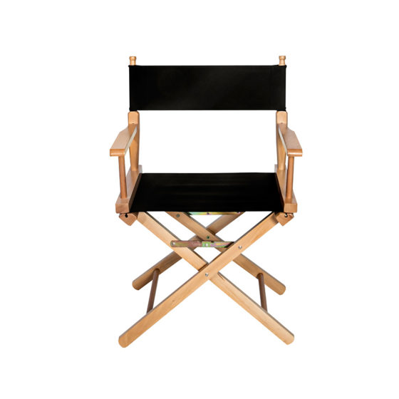 CSBOO_Director-Chair_Front