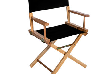 CSBOO_Director-Chair_Side