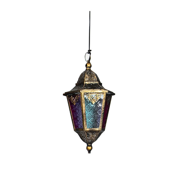 DDRBG1_Arabic_Hanging_Lamp1