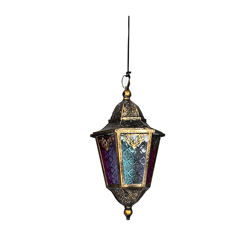 DDRBG1_Arabic_Hanging_Lamp1