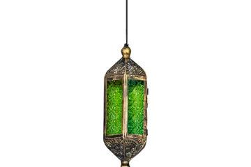 DDRBG2_Arabic-Hanging-Lamp2
