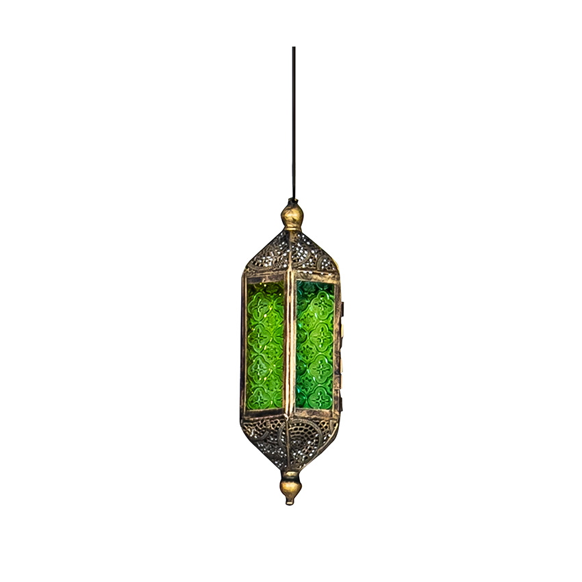 DDRBG2_Arabic-Hanging-Lamp2