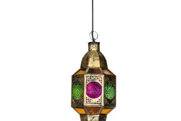 DDRBG3_Arabic-Hanging-Lamp3