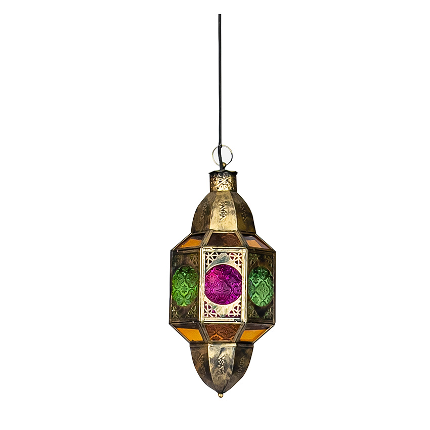 DDRBG3_Arabic-Hanging-Lamp3