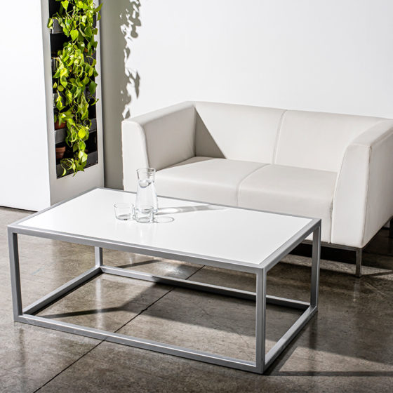 FGQWMW_Industrial-Coffee-Table_White