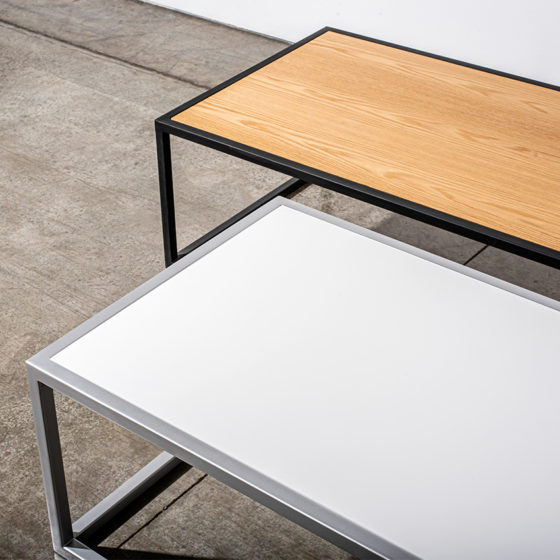 FGQWMW_Industrial-Coffee-Table_White-and-Wood