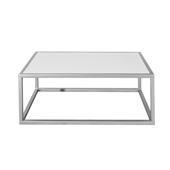 FGQWMW_Industrial-Coffee-Table_White_Front
