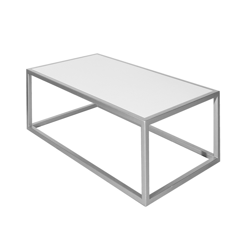 FGQWMW_Industrial-Coffee-Table_White_Side