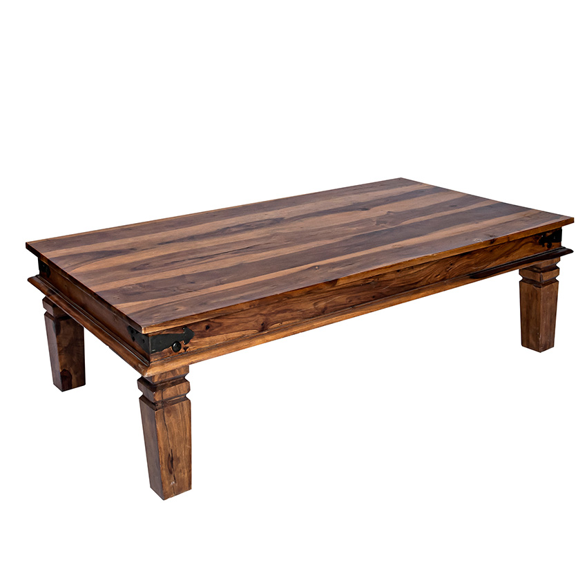 FROOO1_Omani-Coffee-Table-Extra-Large_Side
