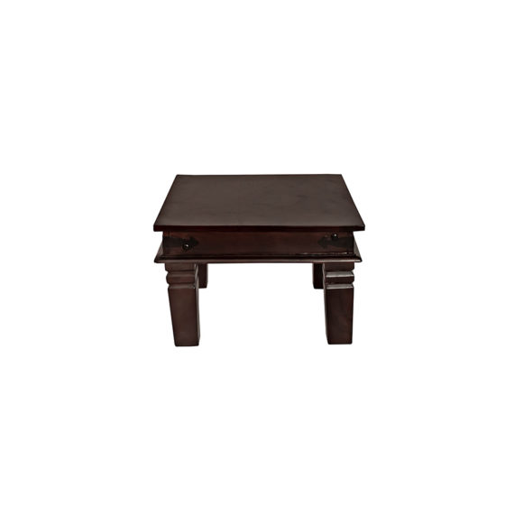 FSOOO-Omani-Coffee-Table-Extra-Small_Front