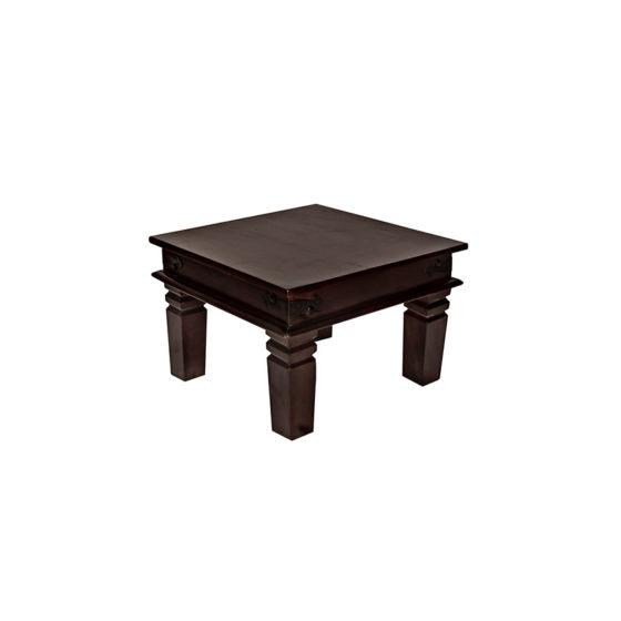 FSOOO-Omani-Coffee-Table-Extra-Small_Side