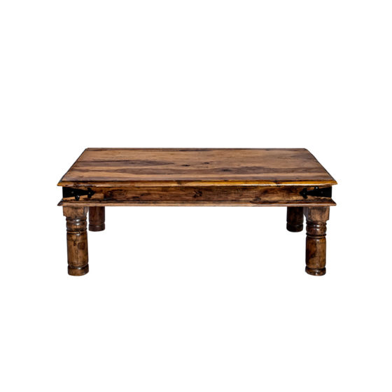 FTOOO_Omani-Coffee-Table_Medium_Front