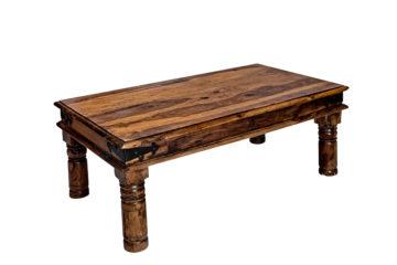 FTOOO_Omani-Coffee-Table_Medium_Side