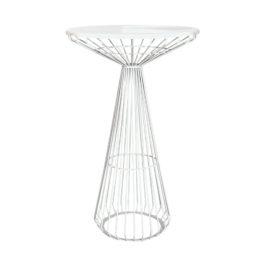 KRWWM_Geometric-Cocktail-Table