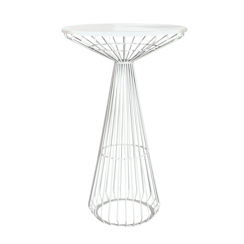 KRWWM_Geometric-Cocktail-Table