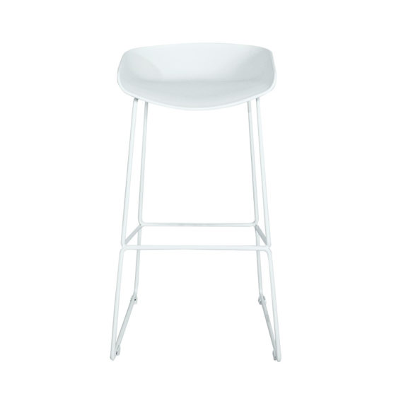 LDWWP_Contemporary-Bar-Stool_Front