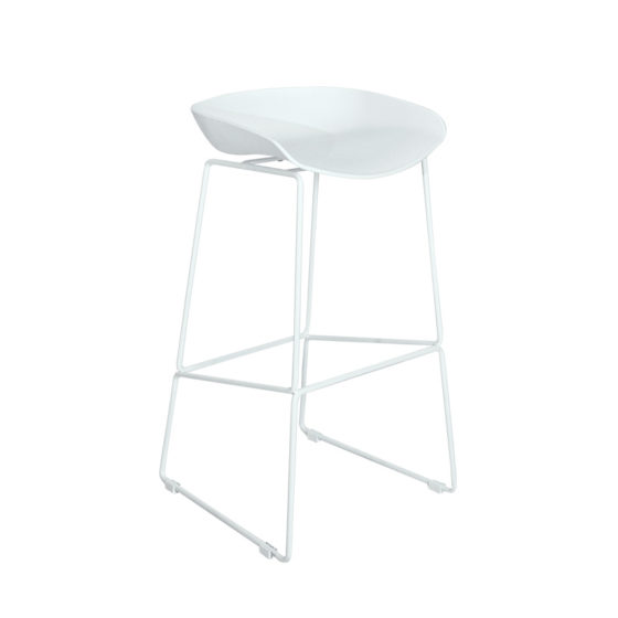 LDWWP_Contemporary-Bar-Stool_Side