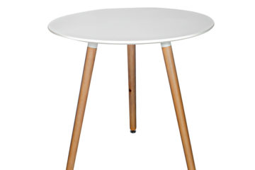 TRWOP_Charles-Table