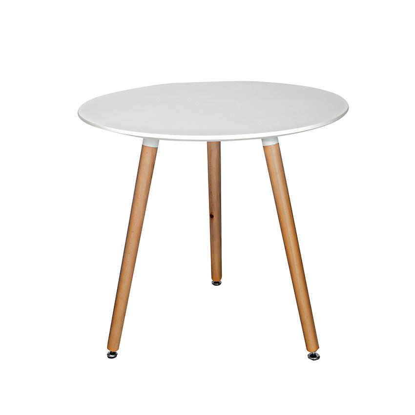 TRWOP_Charles-Table
