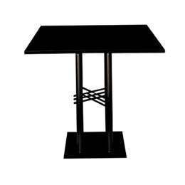 TSBBM_Gatsby-Square-Table
