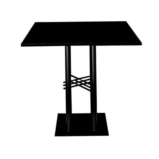TSBBM_Gatsby-Square-Table