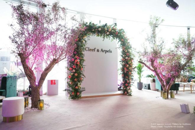 Auditoire-(VCA)-at-Dubai-Opera-2019