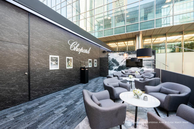 chopard_dubai_watch_week_events_rental_luxury
