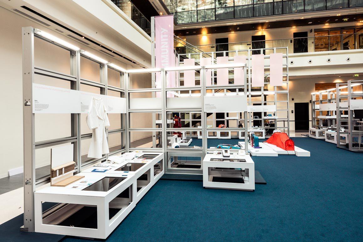 exhibition-stand-contractors-dubai