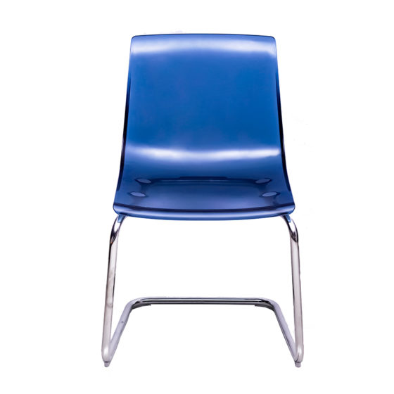 CDUCI_Tobias_Chair_Furniture_Rental_UAE