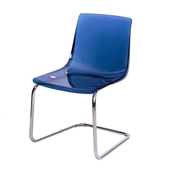 CDUCI_Tobias Chair_2_Furniture_Rental_UAE